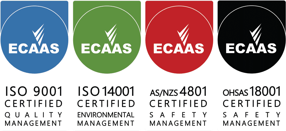ISO,ISO Certifications