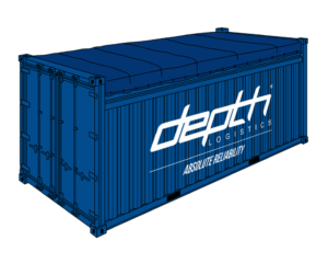 Shipping Container Specifications,shipping container specifications and measurements,Shipping container specs