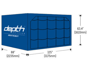 air cargo container specifications,Air Cargo Container,Container Specifications,Air Cargo